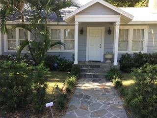 803 Osprey Ave, Sarasota, FL 34236