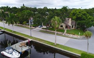 1933 Riverview Blvd, Bradenton, FL 34205