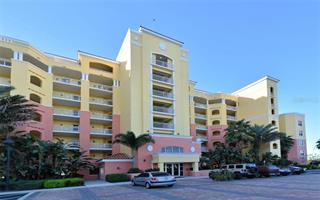 611 Riviera Dunes Way #401, Palmetto, FL 34221