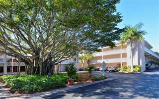 5055 Gulf Of Mexico Dr #323, Longboat Key, FL 34228