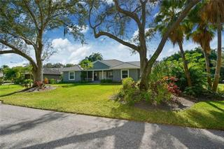 1460 Peregrine Point Dr, Sarasota, FL 34231