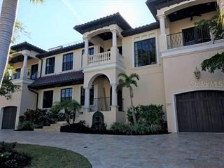 1357 Harbor Dr, Sarasota, FL 34239