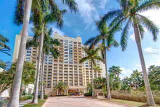 1111 Ritz Carlton Dr #1701, Sarasota, FL 34236