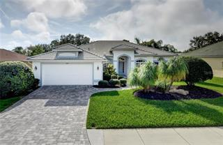 4689 Sweetmeadow Cir, Sarasota, FL 34238
