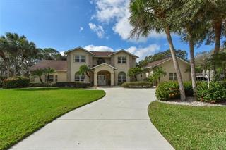 7130 Saddle Creek Cir, Sarasota, FL 34241