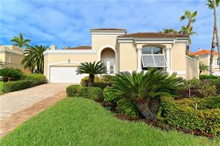 3548 Fair Oaks Ln, Longboat Key, FL 34228