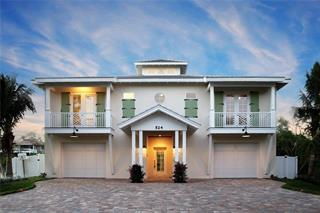 524 Villa Rosa Way, Anna Maria, FL 34216