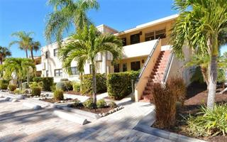 4621 Gulf Of Mexico Dr #20b, Longboat Key, FL 34228