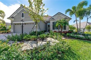 7203 Lismore Ct, Lakewood Ranch, FL 34202
