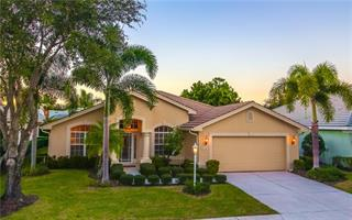 8412 Misty Morning Ct, Lakewood Ranch, FL 34202