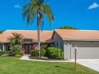 1741 Landings Way, Sarasota, FL 34231