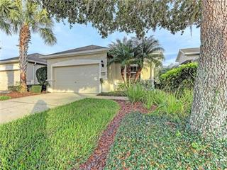 4764 105th Ave E, Parrish, FL 34219