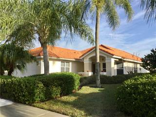 4639 Deer Trail Blvd, Sarasota, FL 34238