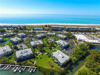 6750 Gulf Of Mexico Dr #179, Longboat Key, FL 34228