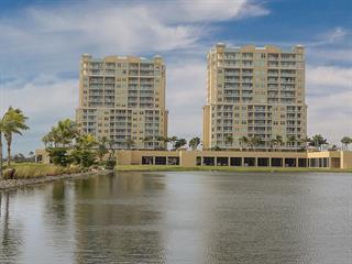 130 Riviera Dunes Way #601, Palmetto, FL 34221
