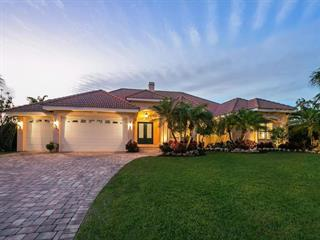 534 Bird Key Dr, Sarasota, FL 34236