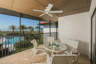 5393 Gulf Of Mexico Dr #215, Longboat Key, FL 34228