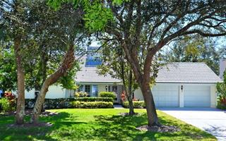 1744 Pine Harrier Cir, Sarasota, FL 34231