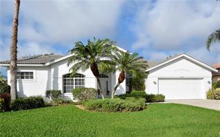 8718 Grey Oaks Ave, Sarasota, FL 34238