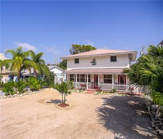 2313 Avenue B, Bradenton Beach, FL 34217