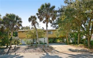 794 Treasure Boat Way, Sarasota, FL 34242
