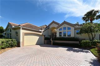 602 Weston Pointe Ct, Longboat Key, FL 34228