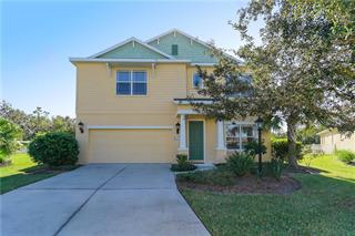 11779 Fennemore Way, Parrish, FL 34219