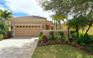 7127 Presidio Gln, Lakewood Ranch, FL 34202