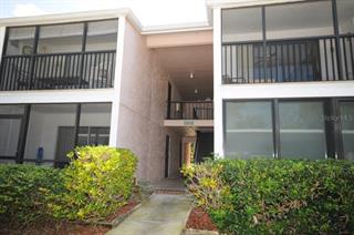 5641 Midnight Pass Rd #908, Sarasota, FL 34242