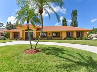 185 Windward Dr, Osprey, FL 34229