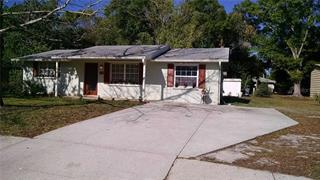 3012 Java Plum Ave, Sarasota, FL 34232