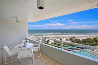 210 Sands Point Rd #2601, Longboat Key, FL 34228