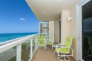 2425 Gulf Of Mexico Dr #7c, Longboat Key, FL 34228