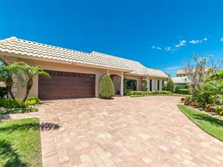 551 Putting Green Ln, Longboat Key, FL 34228