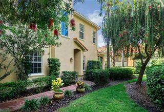 3631 Square West Ln #1, Sarasota, FL 34238