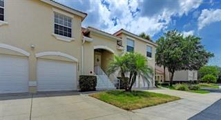 7235 Cedar Hollow Cir #0, Bradenton, FL 34203