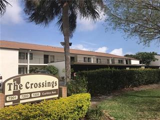 7201 Curtiss Ave #2f, Sarasota, FL 34231