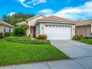 4294 Reflections Pkwy, Sarasota, FL 34233