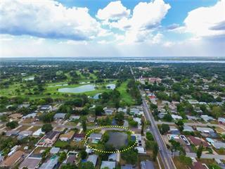 4307 18th Ave W, Bradenton, FL 34209