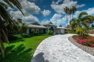 570 Golf Links Ln, Longboat Key, FL 34228
