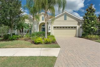 14347 Stirling Dr, Lakewood Ranch, FL 34202