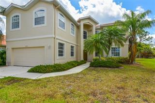 4864 Sabal Lake Cir, Sarasota, FL 34238