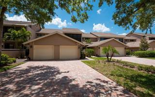 5217 Heron Way #102, Sarasota, FL 34231