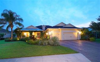 4704 Seneca Park Trl, Lakewood Ranch, FL 34211