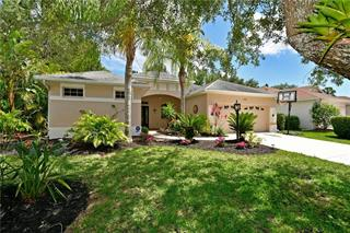 11836 Winding Woods Way, Lakewood Ranch, FL 34202