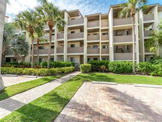 6236 Midnight Pass Rd #406, Sarasota, FL 34242