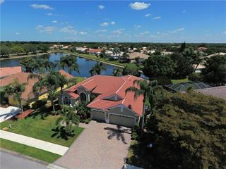 7956 Meadow Rush Loop, Sarasota, FL 34238