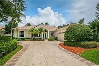 8117 Collingwood Ct, University Park, FL 34201