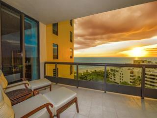 1281 Gulf Of Mexico Dr #906, Longboat Key, FL 34228