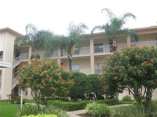 9610 Club South Cir #4103, Sarasota, FL 34238